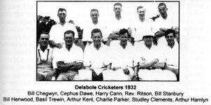 cricket 1932.jpg