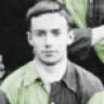 Whitleigh 1952 Green