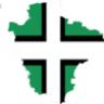 Totnes Green
